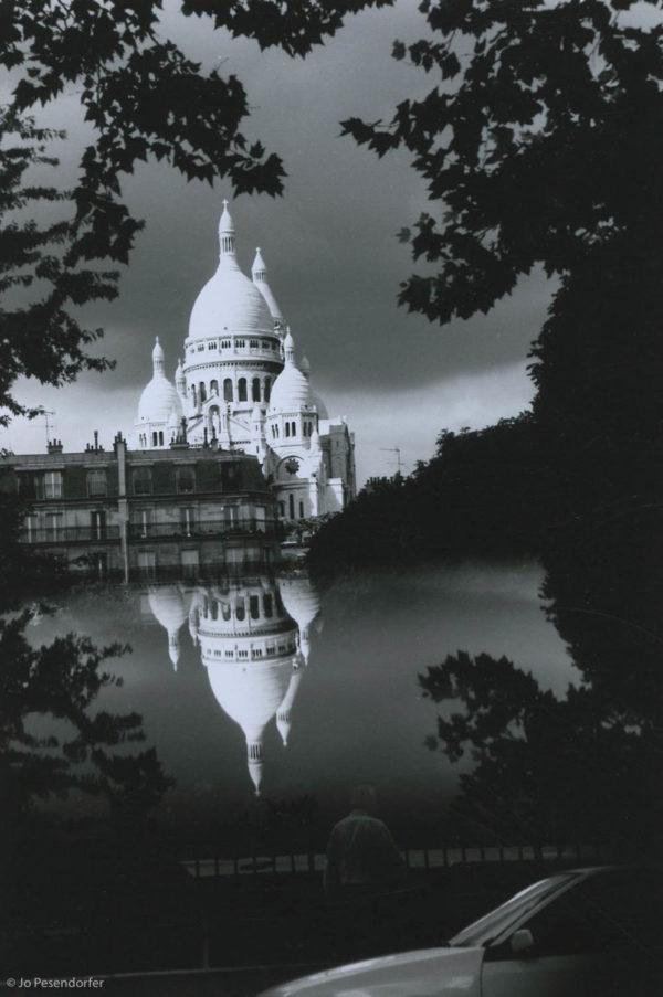 paris reflet 10