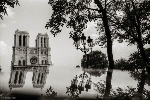 paris reflet 4